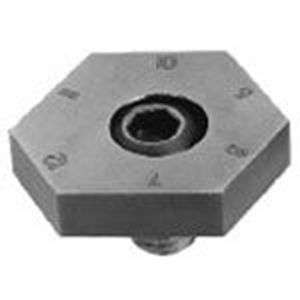 Picture for category Adjustable Micro™  Clamps