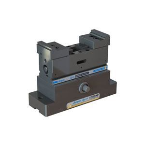 Picture for category Quick Clamping Block Accessories
