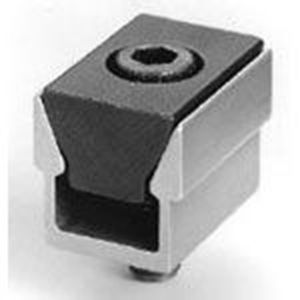 Picture for category Expanding Micro™  Clamps