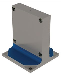 Picture for category Ball Lock® Tooling Columns - Metric